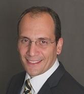 Mr. Andrew John Sansone