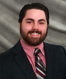 Mr. Justin Michael Bogardus