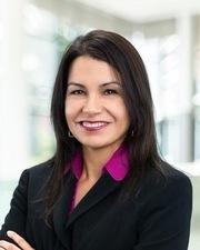 Ms. Marcia Quiroz