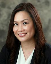 Ms. Luanne Vu