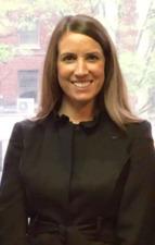 Mrs. Meredith Ingle Trautschold