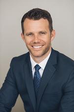 Mr. Michael Stuart Johnson