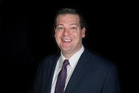 Mr. Kevin Wade Kusak