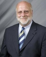 Mr. Martin F. Kurtz