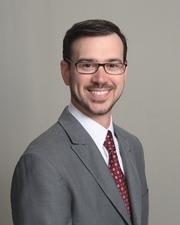Mr. Nathan L Beauvais