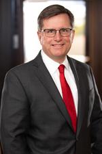 Mr. Glenn Halsey, Jr.