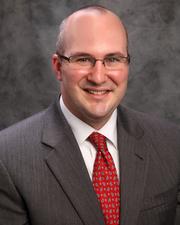 Mr. Jason Aaron Madison