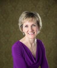 Ms. Sarah M Oberhofer