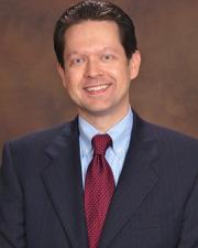 Mr. Jeffrey Ardantz