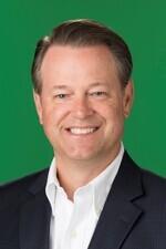 Mr. Richard Jordahl Kleber