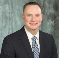 Mr. Daniel Carl Kuhn
