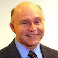 Mr. Roger W Edwards