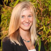 Miss Simona Ondrejkova