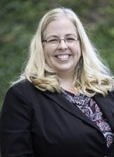 Ms. Jill Melissa Bertke