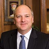 Mr. Kasey Ewing Buckner