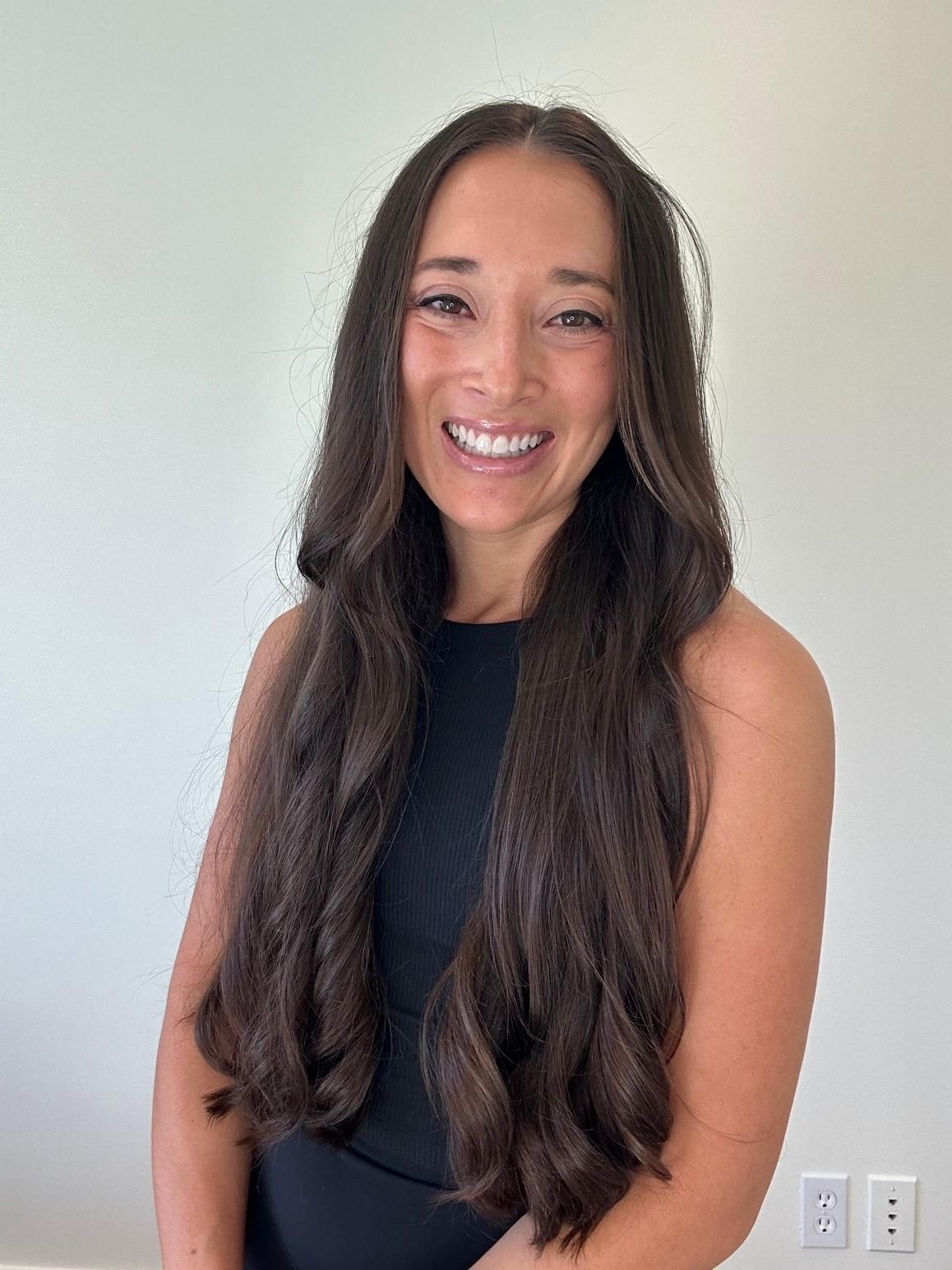 Ms. Hailey Megan Meihls