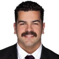 Mr. Graciano Rubio
