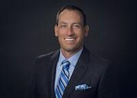 Mr. Joseph Daniel Wirbick