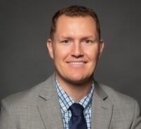 Mr. Joshua Barrett Brooks