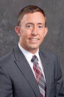 Mr. Garrett Rick Chesnut