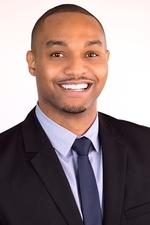 Mr. Jermaine Jamison