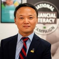 Mr. Tianning Li