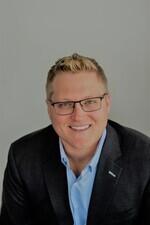 Mr. Rick L Hurley