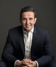 Mr. Asad Gourani