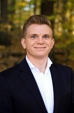 Mr. Adam C Osterling