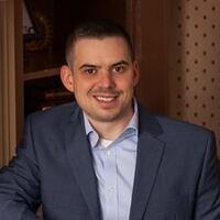 Mr. Ryan Scott Galiotto