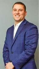 Mr. David Christopher Snyder