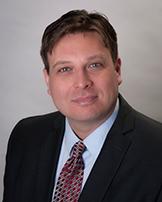 Mr. Spencer Schreiber Miller