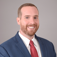 Mr. Jared Jeffrey Philpot