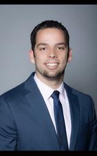 Mr. Ryan Alexander Follett