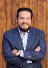 Mr. Daniel Eduardo Torreblanca