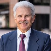 Mr. Paul J. Toohey