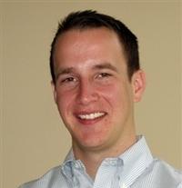 Mr. Andrew August Glaisner