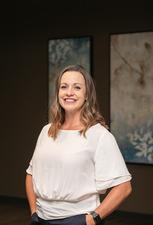 Mrs. Leisa Kay Olson