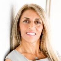 Ms. Michele T Sarna