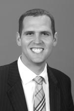 Mr. Mark David Freise