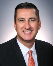 Mr. Brad J Polo