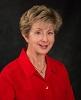 Ms. Catherine Danford