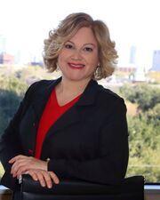 Ms. Michelle J Gessner