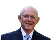 Mr. David J. Evans
