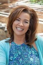 Mrs. Millu Chang Ramirez