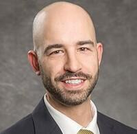 Mr. Peter R Belcastro