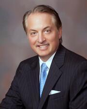 Mr. Glenn Stephenson