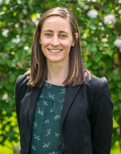Ms. Kelly Anne Dwyer