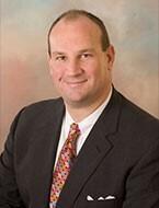 Mr. Dan L. Taylor, Jr.