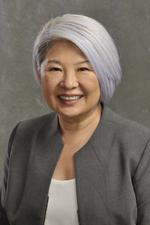 Ms. Victoria Roberts